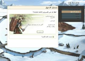 ts19.travian.com.sa