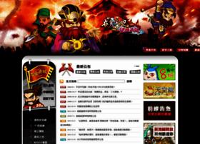 ts2.chinesegamer.net