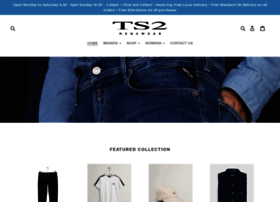 ts2menswear.co.uk