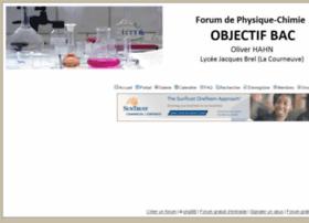 ts3-objectifbac2006.easyforum.fr