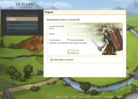 ts3.travian.com.hr