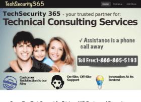 ts365.net