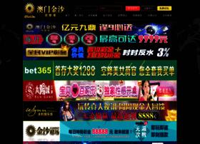 ts3destek.com