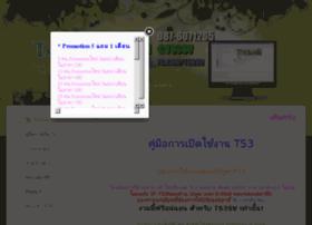 ts3sv.com