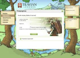 ts8.travian.lt