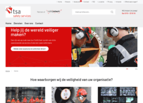 tsa-bv.nl