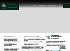 tsaa.ru