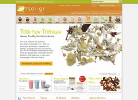 tsai.gr