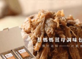 tsaimama.com