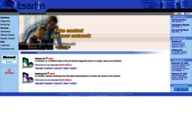 tsarfin.com