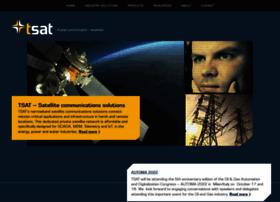 tsat.net