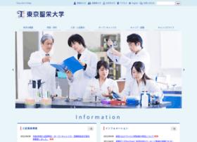 tsc-05.ac.jp