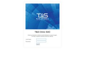 tsc-ca.net
