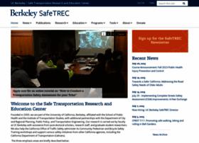 tsc.berkeley.edu