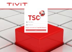 tsc2.com.br