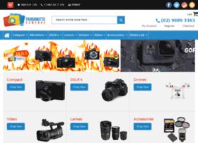 tscameras.com.au