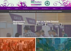 tsce.nsc.org