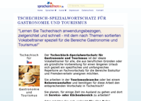 tschechisch-gastronomie-tourismus.online-media-world24.de