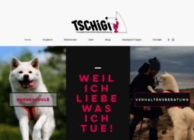 tschigi.com