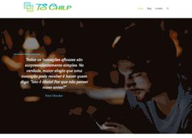 tschilp.org