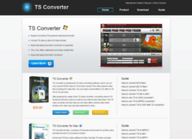 tsconverterdownload.com