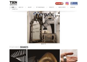 tsen.com.my