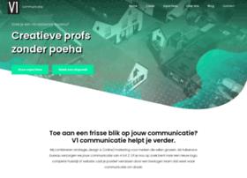 tsfo.nl