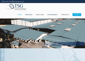 tsg.com.my
