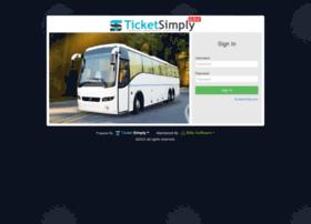 tsgds.ticketsimply.com