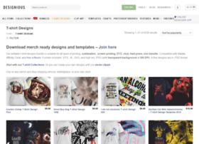 tshirt-designs.com