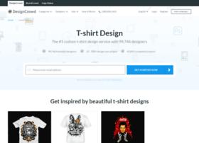 tshirt.designcrowd.biz