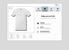 tshirt.expresspixel.com