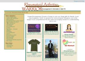 tshirt.rawarrior.com
