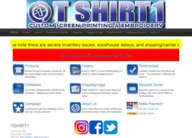 tshirt1.com