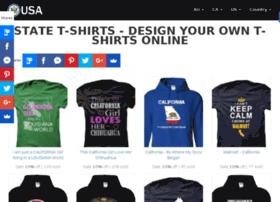 tshirtdesignfree.com