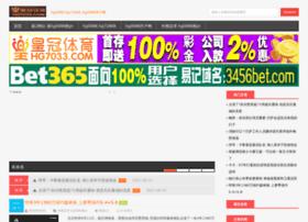 tshirtmarket.net