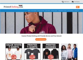tshirtprinting.com