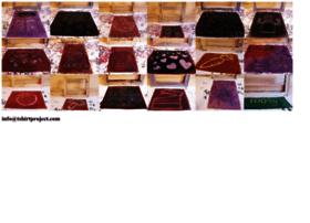 tshirtproject.com