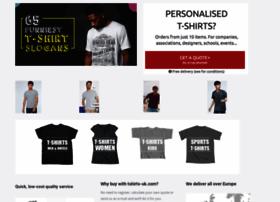 tshirts-uk.com