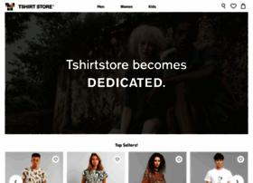 Tshirtstoreonline.com