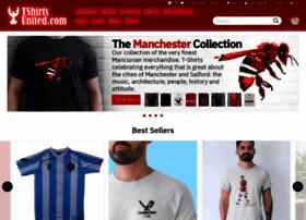 tshirtsunited.com
