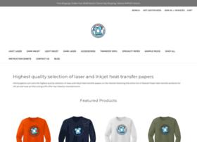 tshirtsupplies.com