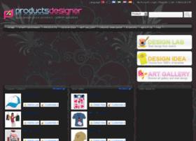 tshirtv41.productsdesigner.com