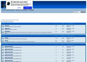 tshl.forumsactifs.com