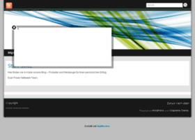tshop1.power-netzwerk.de