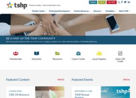 tshp.site-ym.com