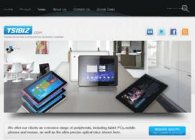 tsibiz.com