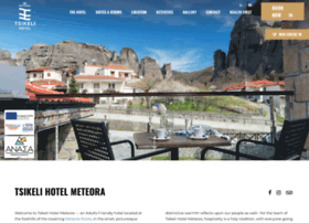 tsikelihotel.gr