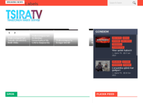 tsiratv.com
