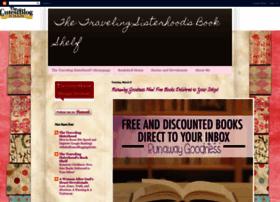 tsisterhoodbookshelf.blogspot.com